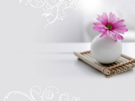 87+ Gambar Bunga Yg Layu Paling Mekar